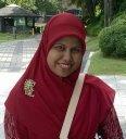 Dewi Sri Jayanti