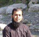 Dr. Adnan Ahmad Tahir
