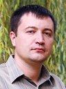 Sergey Krivenko