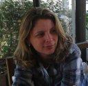 Evelyn Orlando