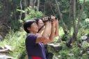 Weihong Ji