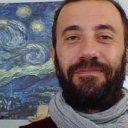 Antonio Olita