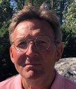Karl Tapio Westerlund