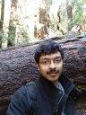 Akshayaram Srinivasan