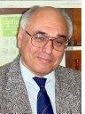 Prof. Victor Kuz'min,  В.Е. Кузьмин,  В.Є. Кузьмін