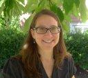 Rebecca S Snell