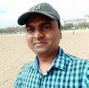 Dr. Mijanur Rahaman Seikh