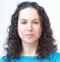 Elisa Fuentes-Montemayor