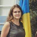 Olena Suzdalieva/ Олена Суздалєва (Келембет)