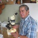 Pedro Reyes Castillo