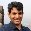 Akshay Rajhans