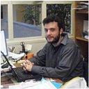 Luís Moreira Gonçalves