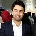 Mahfouz Rostamzadeh