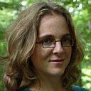 Julie Jaquiéry