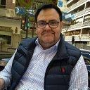 Francisco Prada (ORCID:0000-0001-7145-8674)