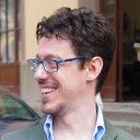 Francesco Turchini