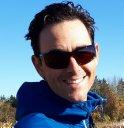 Greg Oldenborger