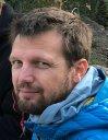 Nicolas SENIL