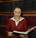 Ірина Коротка (Чучвага )