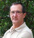 J.A. Barrado Rodrigo