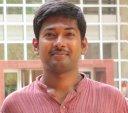 Sujoy Sinha Roy