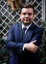 Krzysztof Stachura