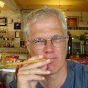 Ralph Tiedemann