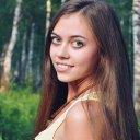 Татьяна Николаевна Яковлева