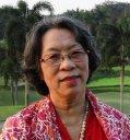 Yunita T. Winarto