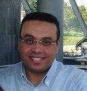 Mohammed Abdel-Megeed M. Salem