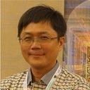 Chang-Shing Lee