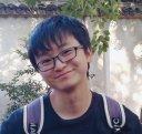 Zhimeng Jiang