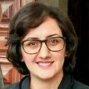 Naghmeh Ramezani Ivaki