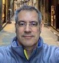 André Luiz Ferreira Costa