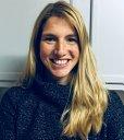 Leanne Hirshfield
