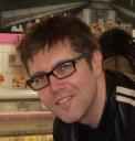 Gunnar Ólafur Hansson