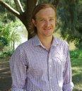 Andrew Peter Nicholson