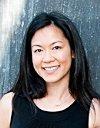 Angela-MinhTu D. Nguyen