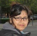Anuja Datta
