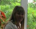 Екатерина Леонидовна Семенчук, K. Semenchuk (Orcid.org/0000-0002-1808-448X)