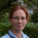 Maria Tchernycheva