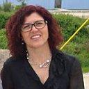 Rosa Maria Faneca