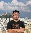 Renmin Han (韩仁敏)