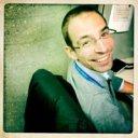 Tim Van Mieghem