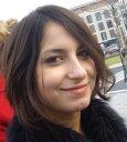 Julie Belião