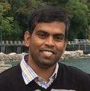Dr. Kanan K. Datta