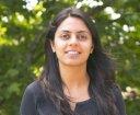 Sabiha Majumder