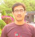 Dr. Arun Kumar Singh