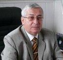 Валентин Толочко, Валентин Толочко, Valentyn Tolochko (ORCID: 0000-0001-8116-4063)