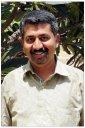 Dr. Vaibhav A. Mantri